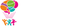 Neurology Children's Specialty Clinic